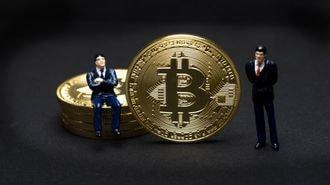 ビットコインの価格はいずれ10分の1になる