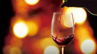 ワイン選びに自信がない人に教えたい超基本