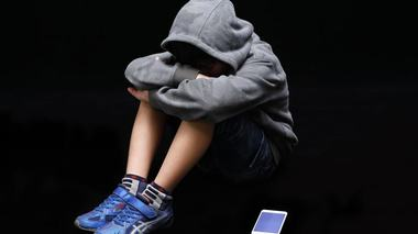 Teen Suicide Rate in U.S. at Record High: Ways of Prevention