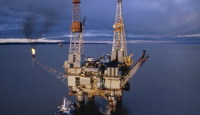 石油の「埋蔵量」は誰が決めるのか?