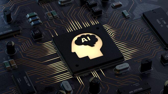 現代のAIが得意とする「5つの自動化」とは何か