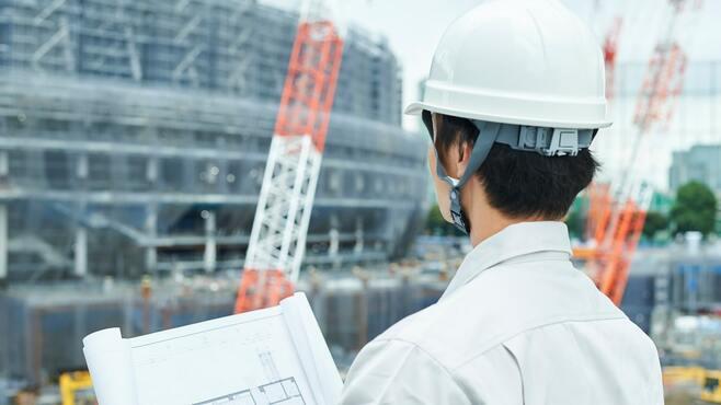 建設職人324万人「就労管理構想」の高すぎる壁