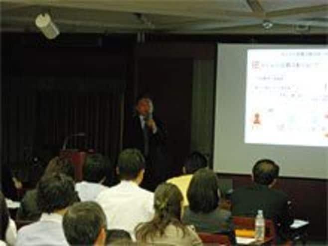 (第14回)2009年新卒採用総括セミナーレポート(後編)