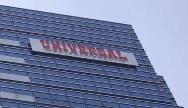ユニバーサルが比カジノ報道で朝日にも抗議