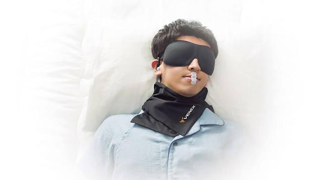 寝苦しい夏、「快眠」実現に役立つアイテム8選