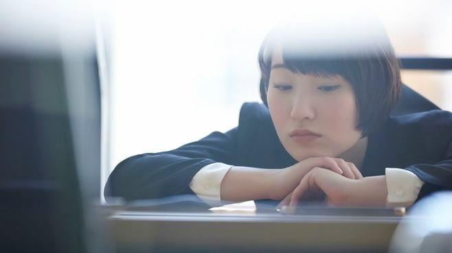 「3年で大手企業離職」は、賢明それとも逃げか