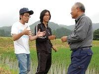 農家と都会の企業をつなぐ新たな農業ビジネスモデル、「あっぷふぁーむ」の挑戦