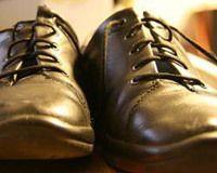 「靴磨きの師匠」とマーケティングの神髄《それゆけ!カナモリさん》