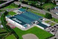 シチズンは福島2拠点が操業停止。ただ製品への影響は限定的か【震災関連速報】