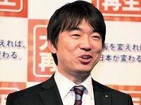 空虚な「大阪都構想」、展望なき危ない賭け