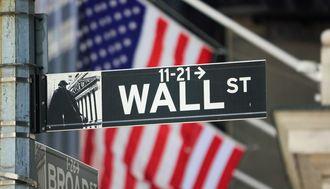 金融危機が果てしなく深刻化した真相とは?
