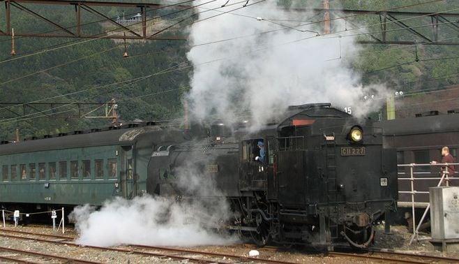 「トーマス列車」鉄道会社が赤字に陥ったワケ