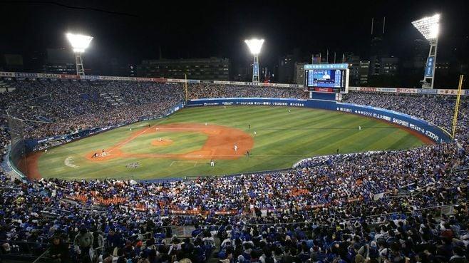 プロ野球の「球場PV」はどこまで普及するのか