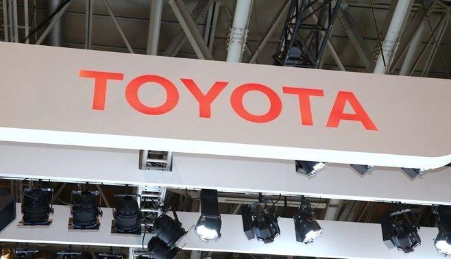 トヨタが27兆円の金融資産を抱えている理由