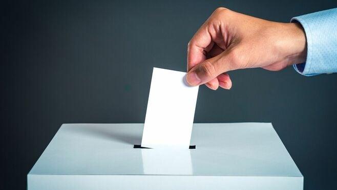 コロナで相次ぐ「最低投票率」の中に見た希望