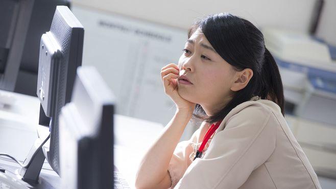 「休めない」日本人をこれ以上増やさない発想