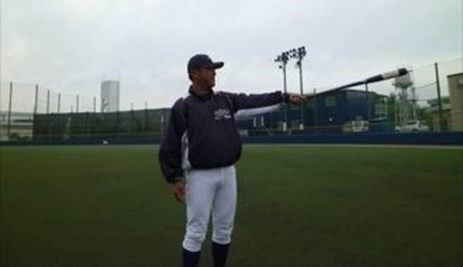 創部7年の野球部が、日本一になれた理由