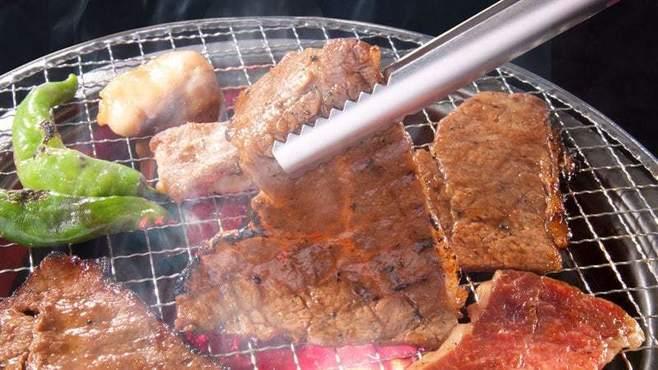 焼き肉を一段おいしく食べる「焼き方」の心得