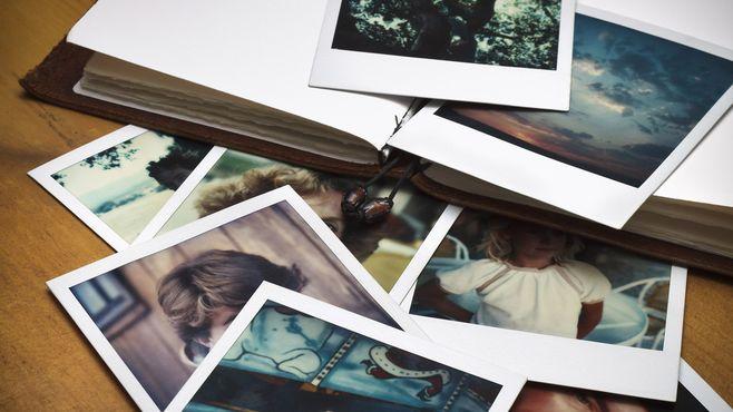 「エモい」女の子がフィルム写真に萌えるワケ