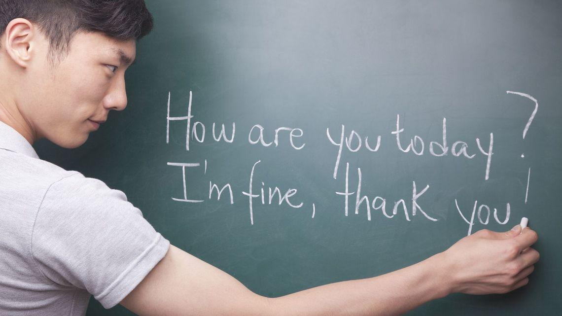 話すこと」を重視しすぎた英語教...