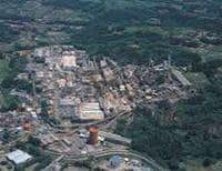 東邦亜鉛は安中製錬所が一部操業再開、小名浜製錬所は6月上旬に再開へ【震災関連速報】