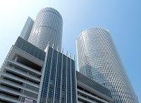 トヨタの変調が直撃!!一気に凍る名古屋経済 景況感悪化ペースは全国で最悪