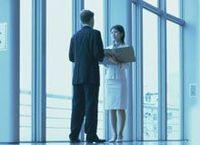 (第9回)ストレスを和らげるコミュニケーションのコツ