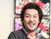 猪子寿之・チームラボ社長に聞く--スマートテレビに未知の可能性、日本に残された逆転の芽