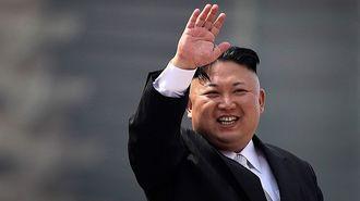 脱北エリートが語る「北朝鮮の体制転換」3条件
