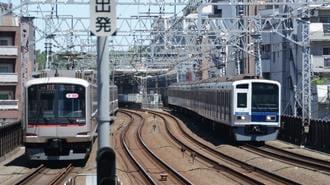 遅延に混雑…首都圏「残念な直通ルート」10選