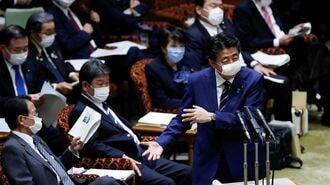 「マスクは無意味」の議論にもう意味がない理由