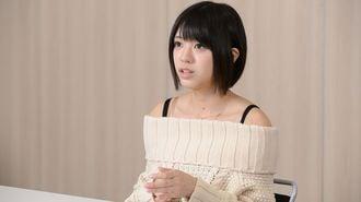 AKB48「大西桃香」、動画配信で覚醒した612日