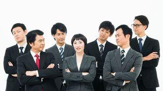 残業上限と「女性活躍」を同次元で論じる愚