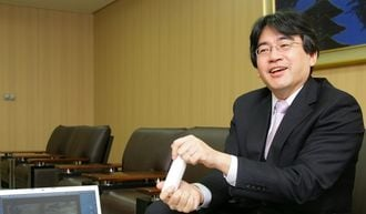 任天堂「岩田聡の死」を世界が深く悲しむ理由