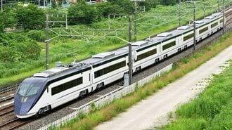 「運賃値下げ検討」北総が抱える線路使用料の実態