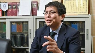ラクオリア創薬「総会で株主完勝」の画期的事態