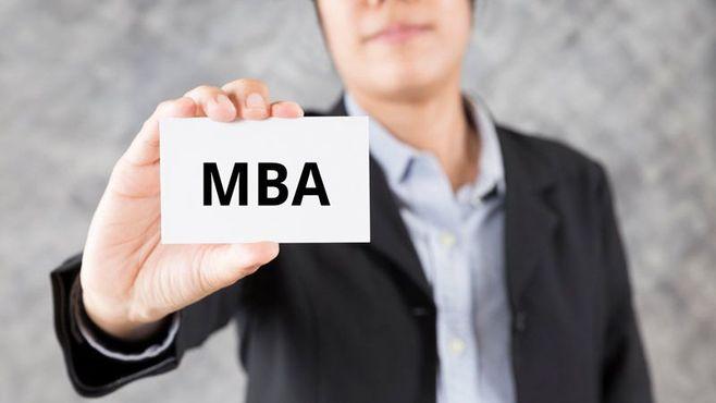 日本企業で問題化する「なんちゃってMBA」