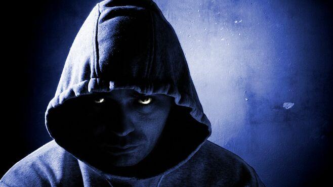 犯罪が起きやすい「週末の商業施設」に潜む闇