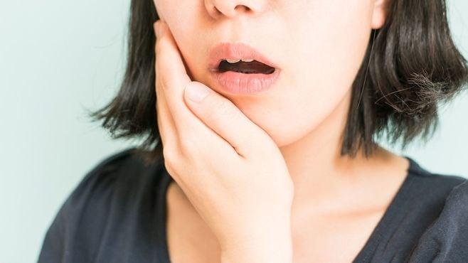 虫歯治療したのにまだ痛い人に教えたい真実