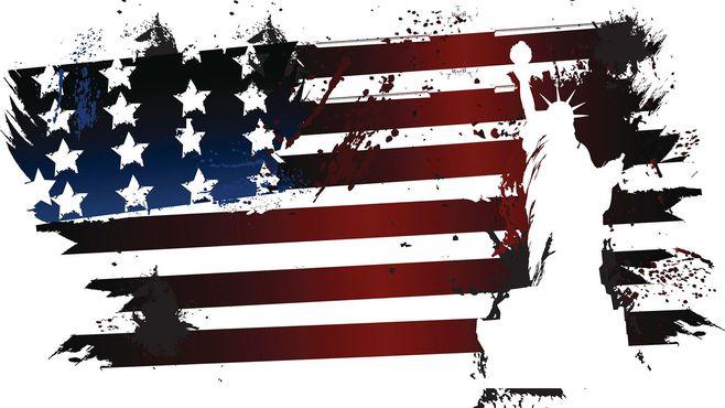 アメリカの「イタい黒歴史」に追随する属国日本