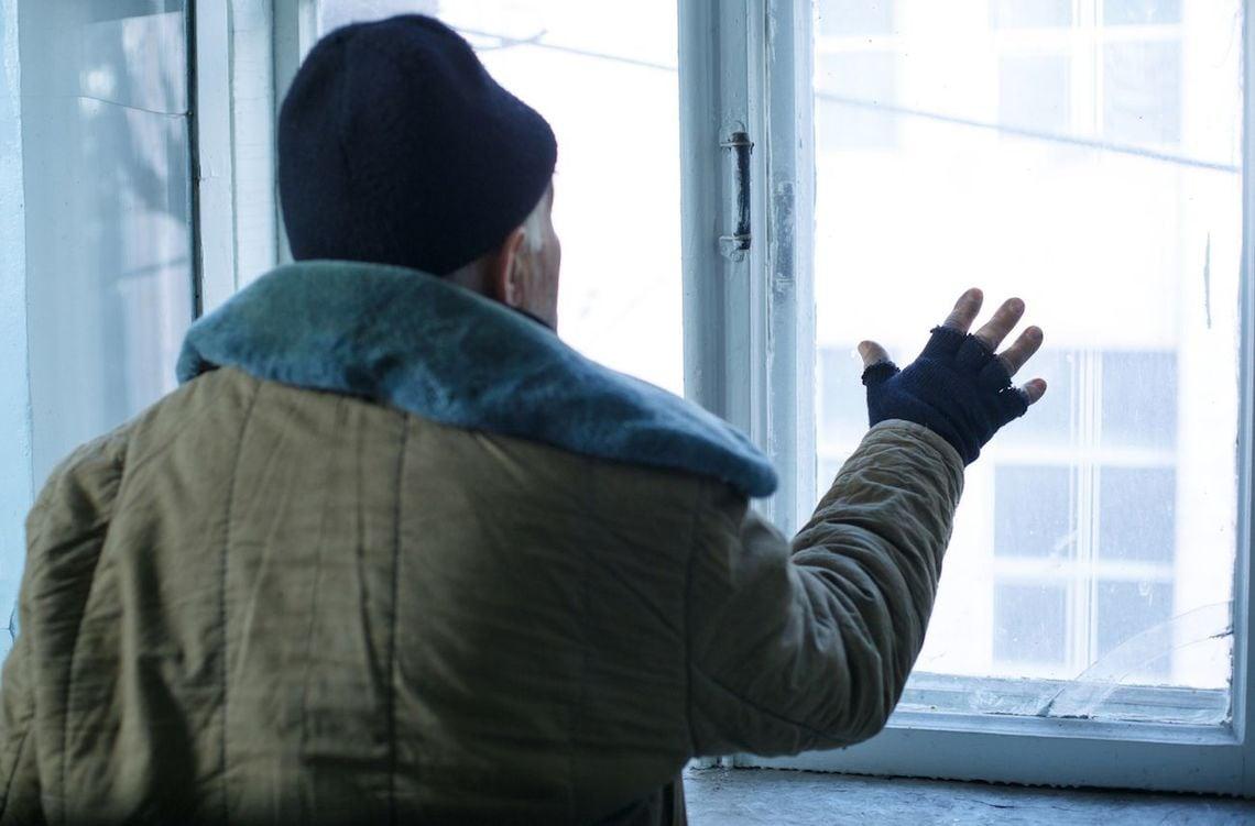 貧困に陥った若者が、「下流老人」になる未来 | 災害・事件・裁判 | 東洋経済オンライン | 経済ニュースの新基準