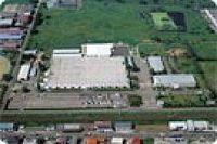 日立国際電気は無線・映像機器の仙台分工場が5月全面再開へ、収益柱の半導体製造装置は影響軽微【震災関連速報】