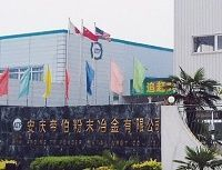 中国で怒濤の攻勢、TPR(帝国ピストンリング)が開けた風穴