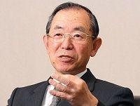 """丹羽宇一郎""""中国大使""""への反響、伊藤忠商事相談役の意外な転身"""