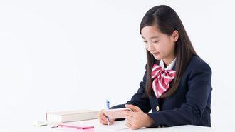 「勉強の敵」スマホを味方につける3つの方法
