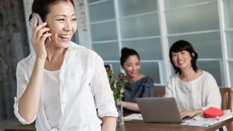 日本の会社員に副業が必要な「本当の理由」