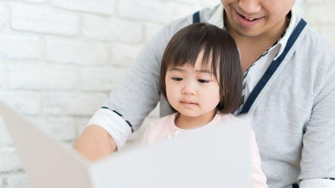 「子の将来は親の育て方次第」という大誤解