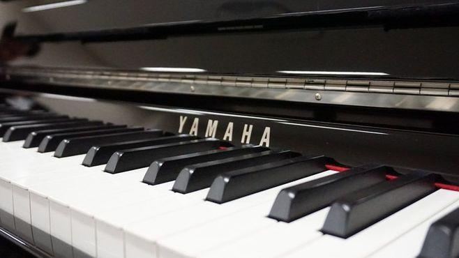 ヤマハ、「電子ピアノ」20年ぶり大改良の理由