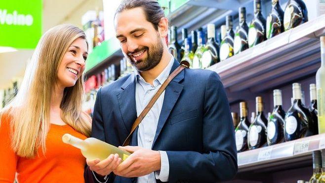 プロ直伝、宅飲み用「安うまワイン」の選抜術