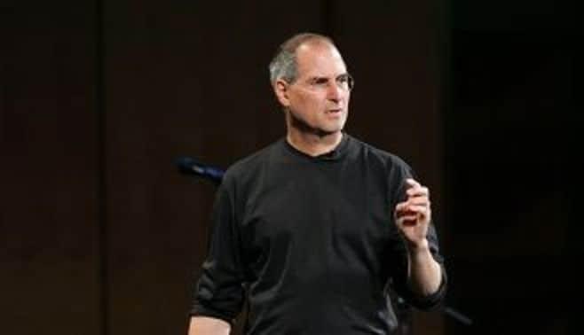 もしアップルがiPadを先に売っていたら?